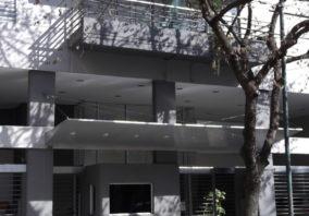 07_Ciudad-de-la-Paz-3188-02